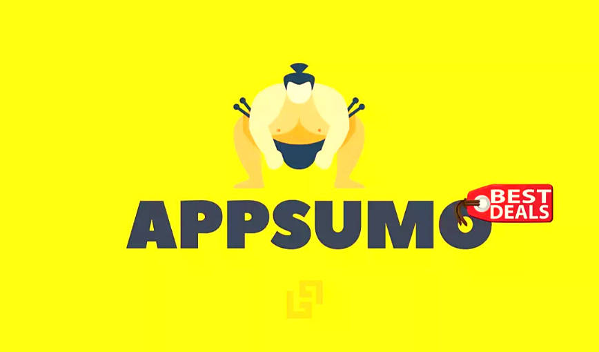 What is AppSumo? What Are the Advantages of AppSumo?
