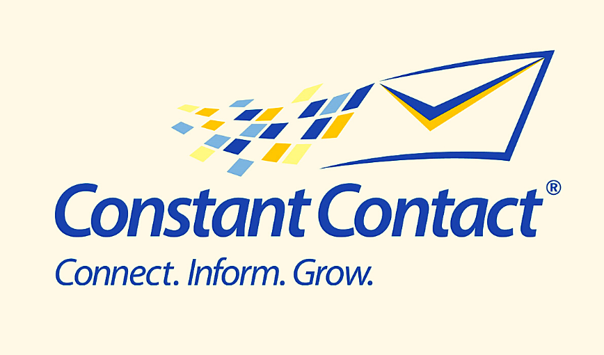 What Are Constant Contact Features, Pricing & Packages? Is Constant Contact Good?