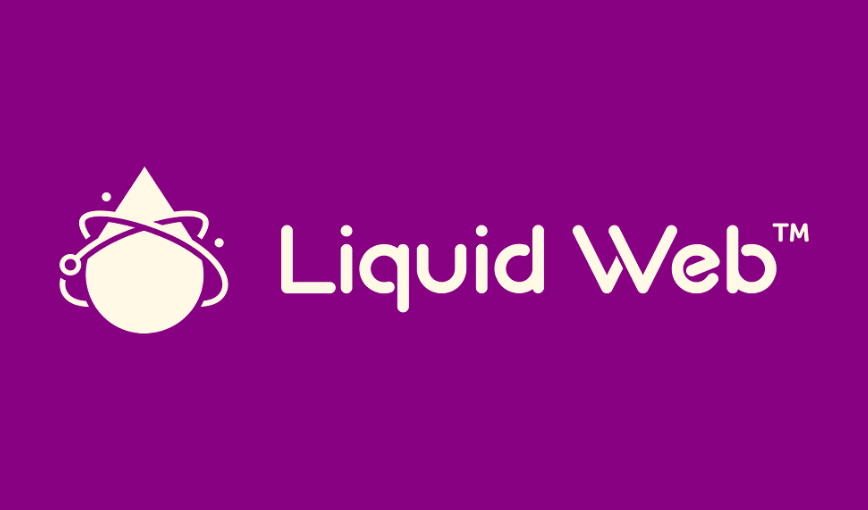 What's Liquid Web? What Are Liquid Web Hosting Pros and Cons?