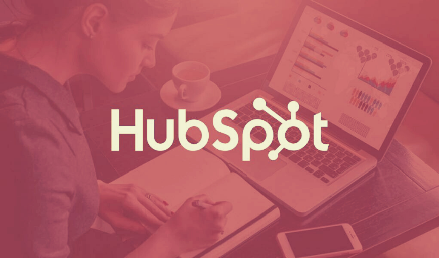 Why We Love HubSpot? Will HubSpot Work For Your Company?