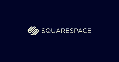 Who's Squarespace best for? What Are the best Plans of Squarespace?