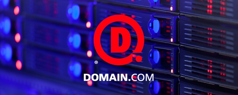 Domain.Com Analysis | How To Decide On A Domain Name?