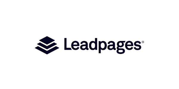 What is Leadpages? Is Leadpages Worth It? What Are Leadpages Key Features, Advantages & Disadvantages?