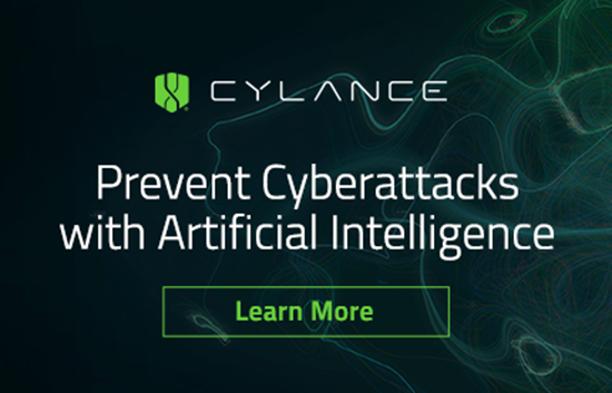 In-Depth Analysis Of Cylance Security Features And Pricing Structure