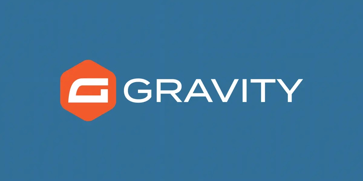 What Are The Advantages  And Disadvantages Of Gravity Forms? How To Connect Payment Option To Gravity Forms?
